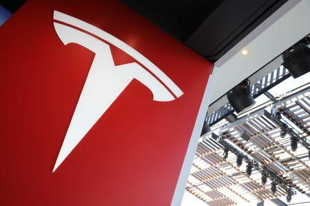 Tesla that crashed into truck was on autopilot, driver says