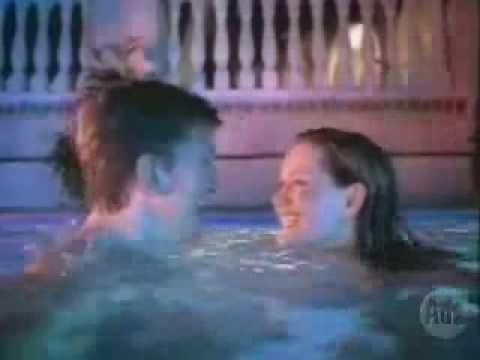 "<p>Bud Light's 2007 beer commercial also faced a lot of controversy, and ended up not being aired during the Super Bowl because of it. The ad shows a young couple who doesn't have bathing suits <a href=""https://www.vibe.com/2014/01/10-banned-super-bowl-commercials/bud-light-banned-super-bowl-commercials/"" rel=""nofollow noopener"" target=""_blank"" data-ylk=""slk:jumping nude into a pool"" class=""link rapid-noclick-resp"">jumping nude into a pool</a>. Then it's revealed that there's a window looking into the pool, and everyone can see the nude duo.</p><p><a href=""https://www.youtube.com/watch?v=tnUEcG4iH34"" rel=""nofollow noopener"" target=""_blank"" data-ylk=""slk:See the original post on Youtube"" class=""link rapid-noclick-resp"">See the original post on Youtube</a></p>"