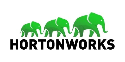 Cloudera and Hortonworks Announce Merger to Create World's