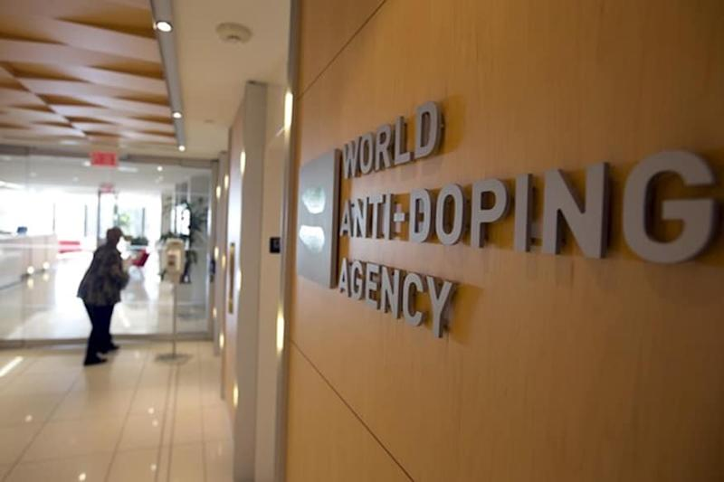 WADA Study Says No Meaningful Link Between Therapeutic Use Exemptions and Olympic Medals