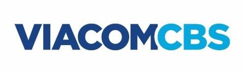 ViacomCBS Appoints Naveen Chopra as Executive Vice President, Chief Financial Officer