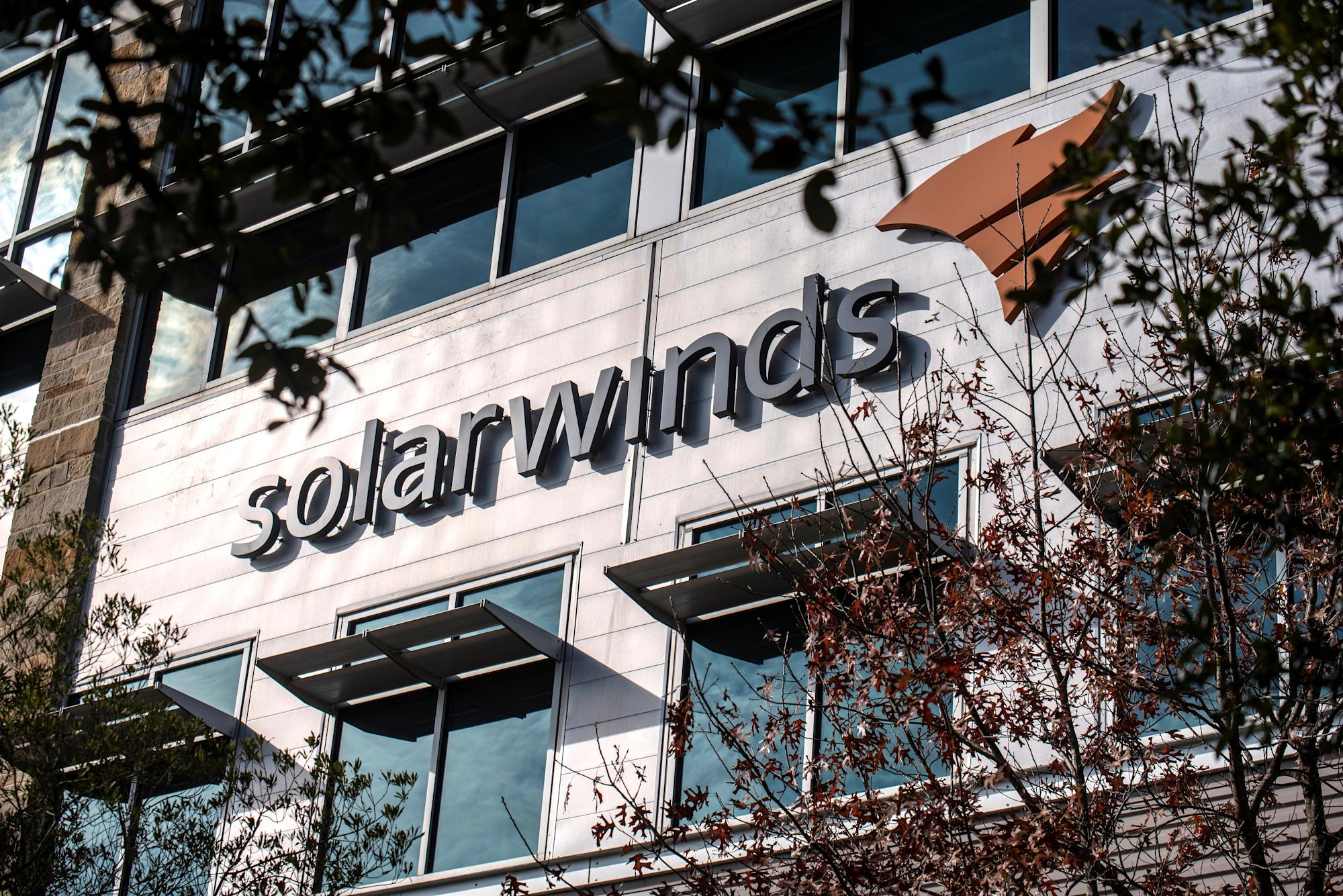 The SolarWinds hack may have been much broader than previously thought