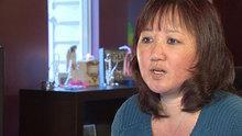 Amanda Todd's mother reaches out to the family of Rehtaeh Parsons