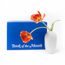 "Start a two-person book club by gifting your mom a Book of the Month Club subscription. Skip delivery woes altogether and deliver your gift via email, printed card, or gift card. $50, Book of the Month. <a href=""https://www.bookofthemonth.com/gift"" rel=""nofollow noopener"" target=""_blank"" data-ylk=""slk:Get it now!"" class=""link rapid-noclick-resp"">Get it now!</a>"