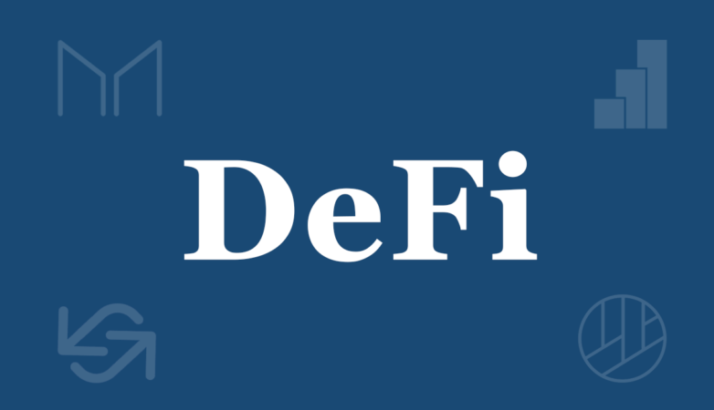 A Pantera-backed startup now automatically identifies highest yields in DeFi