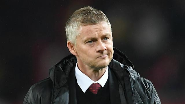 The latest reports suggest Ole Gunnar Solskjaer's time at Manchester United is running out, while Real Madrid want N'Golo Kante.