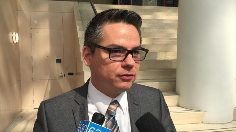 City-wide 16 per cent affordable housing goal gets OK from Edmonton council