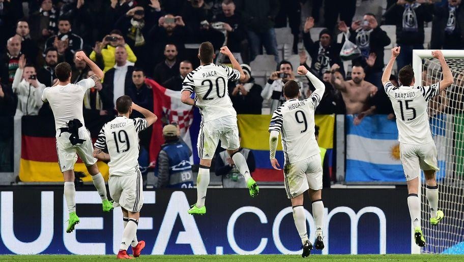 """<p><strong>Because they need to transform their national domination into an European one</strong></p> <br /><p>For a little more than five seasons now, Juventus have held an undisputed reign over Italian football. Both Milan teams are taking a lot of time to restore their former glories, and Roma are Napoli too shy to really threaten Juventus. They just go through every season knowing how it will end: with a title.</p> <br /><p>But Juventus has struggled to transpose this domination into the European field. Of their last five Champions League campaigns, only twice have the <em>Bianconeri </em>progressed further than the round of 16: once in 2013, when they were eliminated by Bayern in quarter-final, and once in 2015, when they lost in the final.</p> <br /><p>Paulo Dybala recently said: """"Since the Champions League started we've been at the same level as Barcelona, Real Madrid and Bayern Munich."""" Time to prove it!</p>"""