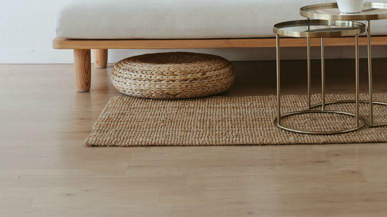6 Popular Flooring Types in Singapore: Vinyl, Marble Laminate… Which is the Best?