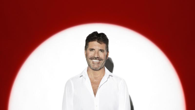 Simon Cowell's X Factor spin-off launches with under five million viewers
