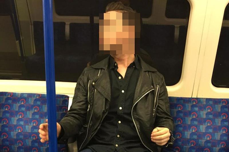 Privacy row: The website has sparked a backlash: TubeCrush