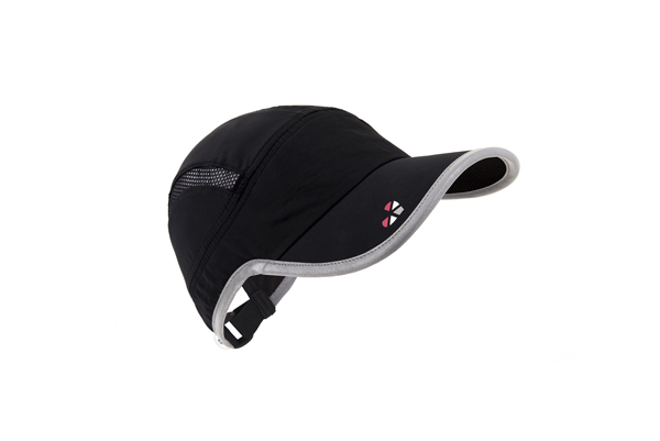 LifeBEAM Smart Hat Takes Fitness Tracking Head-On