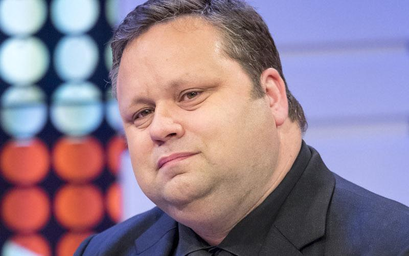 <p>No one knew quite what to expect when the show first launched back in 2007, but former mobile phone salesperson Paul Potts quickly took the UK by storm.</p><p>The wannabe opera singer blew the judges and audience away with his flawless rendition of Nessun Dorma in his audition.</p><p>Paul, who quickly became the viewers' favourite, sailed through to the final and was crowned winner, beating the bookies favourite Connie Talbot.</p><p>Since the show ended, the tenor has performed at more than 800 concerts and released four successful albums, including his debut 'One Chance', which went double platinum.</p><p>A film biopic of Potts' life – with James Corden in the lead role – was released in 2013 and grossed over $10 million at the box office.</p><p><i>Picture Credit: Ken McKay/ITV/REX/Shutterstock</i></p>