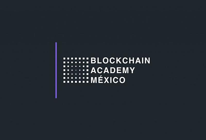 Three things you could learn through Blockchain Academy Mexico