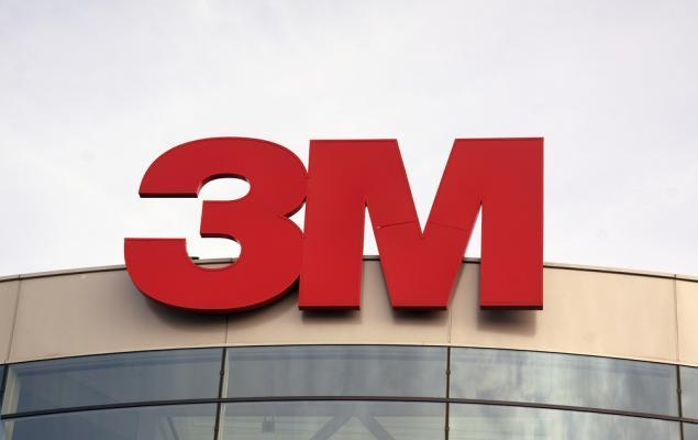3M's (MMM) Board Okays 2% Hike in Quarterly Dividend Rate