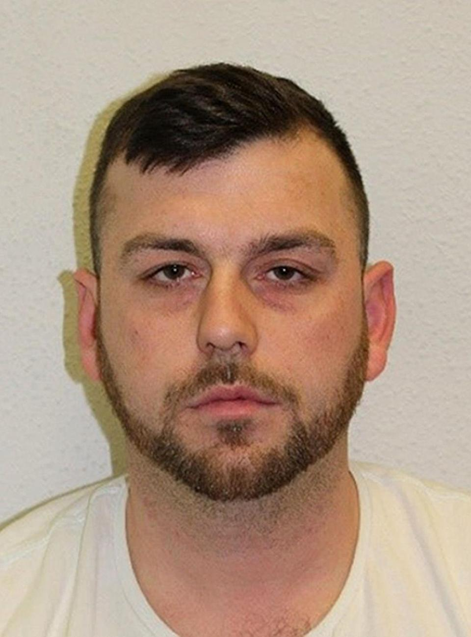 <em>Investigation – police are continuing to hunt for 28-year-old Billy Jeeves in connection with the burglary (Picture: PA)</em>
