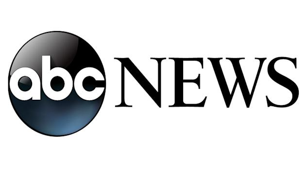 ABC News apologizes for airing fake Syria bombing footage