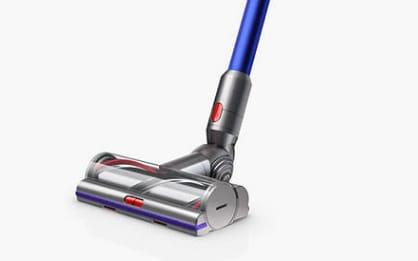 Dyson V11 Absolute Cordless Vacuum Cleaner - Credit: John Lewis