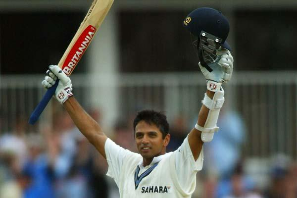 Rahul has scored 36 hundreds and 63 fifties while playing Tests for India. He has been dismissed in the 90s on ten occasions.