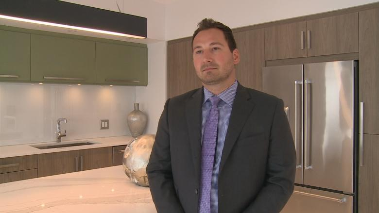 Spending $1M lets you 'live like a king' in Winnipeg, or buy a Vancouver tear-down