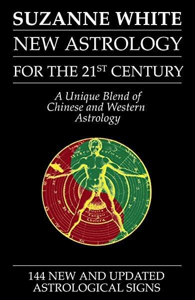 "<p><a href=""https://www.popsugar.com/buy/New-Astrology-Unique-Synthesis-World-Two-Great-Astrological-Systems-539184?p_name=The%20New%20Astrology%3A%20A%20Unique%20Synthesis%20of%20the%20World%27s%20Two%20Great%20Astrological%20Systems&retailer=amazon.com&pid=539184&price=16&evar1=savvy%3Aus&evar9=47094850&evar98=https%3A%2F%2Fwww.popsugar.com%2Fsmart-living%2Fphoto-gallery%2F47094850%2Fimage%2F47094851%2FNew-Astrology-Unique-Synthesis-World-Two-Great-Astrological-Systems&list1=shopping%2Cbooks%2Castrology%2Choroscope&prop13=mobile&pdata=1"" rel=""nofollow"" data-shoppable-link=""1"" target=""_blank"" class=""ga-track"" data-ga-category=""Related"" data-ga-label=""https://www.amazon.com/New-Astrology-Synthesis-Astrological-Systems/dp/0312017979/ref=sr_1_1?crid=3KWUZA7T0F0GE&amp;keywords=the+new+astrology+suzanne+white&amp;qid=1578709009&amp;sprefix=the+new+ast%2Caps%2C209&amp;sr=8-1"" data-ga-action=""In-Line Links"">The New Astrology: A Unique Synthesis of the World's Two Great Astrological Systems</a> ($16, originally $26) combines your Chinese horoscope with your Western horoscope for an eerily accurate reading of your personality: the good, the bad, and the ugly.</p>"