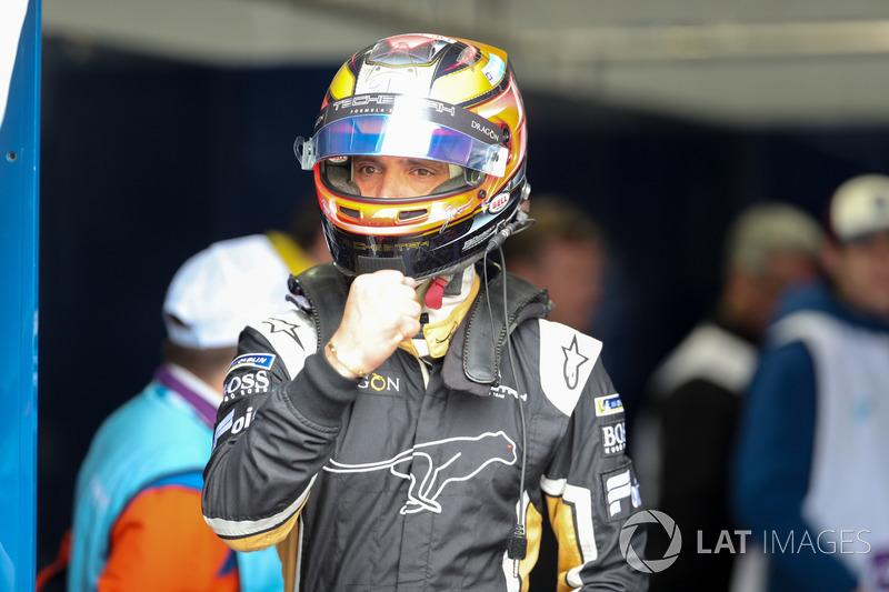 """Andre Lotterer<span class=""""copyright"""">Malcolm Griffiths / Motorsport Images</span>"""