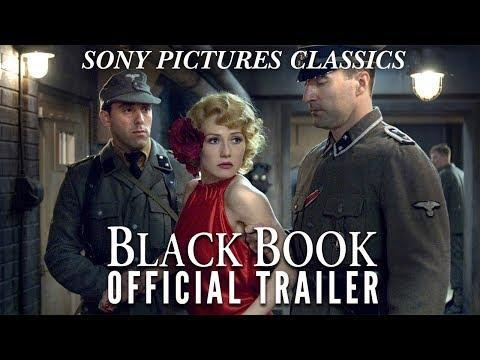 """<p>A Jewish singer goes undercover for the Dutch resistance in order to infiltrade the Nazi headquarters in Netherlands. </p><p><strong><a class=""""link rapid-noclick-resp"""" href=""""https://www.amazon.com/gp/product/B000WDROYK/?tag=syn-yahoo-20&ascsubtag=%5Bartid%7C2139.g.36605828%5Bsrc%7Cyahoo-us"""" rel=""""nofollow noopener"""" target=""""_blank"""" data-ylk=""""slk:Amazon"""">Amazon</a> <a class=""""link rapid-noclick-resp"""" href=""""https://go.redirectingat.com?id=74968X1596630&url=https%3A%2F%2Fitunes.apple.com%2Fus%2Fmovie%2Fblack-book%2Fid274167573&sref=https%3A%2F%2Fwww.menshealth.com%2Fentertainment%2Fg36605828%2Fbest-world-war-2-movies-of-all-time%2F"""" rel=""""nofollow noopener"""" target=""""_blank"""" data-ylk=""""slk:iTunes"""">iTunes</a><br></strong></p><p><a href=""""https://www.youtube.com/watch?v=DIklvGsU7bM"""" rel=""""nofollow noopener"""" target=""""_blank"""" data-ylk=""""slk:See the original post on Youtube"""" class=""""link rapid-noclick-resp"""">See the original post on Youtube</a></p>"""