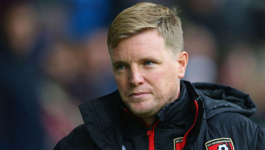 <p>Boyish good looks won't do you any favours in the bleak, cut throat world of Premier League manager fighting. Howe is relegation zone fodder, and one of the first over the top rope.</p>