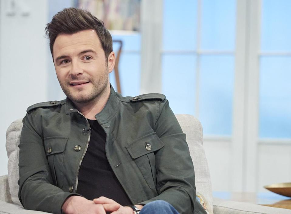 <p>The Westlife singer racked up an incredible £18 million debt and declared himself bankrupt in June 2012 after some poor property investments. </p><p>Despite earning an estimated £8 million, Shane had just £470 left in his bank at one point during the group's farewell tour. </p><p><i>Copyright [Ken McKay/ITV/REX Shutterstock]</i></p>