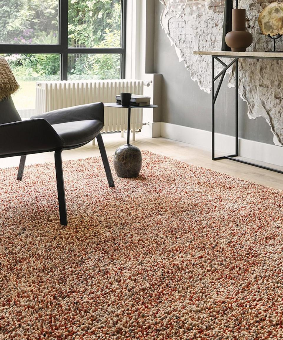 The-Rug-Shop-area-rugs