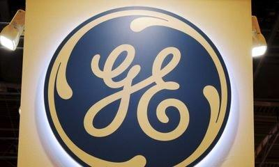 General Electric plans to cut 1,100 UK jobs