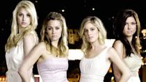 "<p>Hot people going on dates, finding love, and fighting? Sounds a lot like <em>The Bachelor</em>—and also <em>The Hills</em>, Lauren Conrad's star-turning reality soap that ran for six delicious seasons and coined the iconic phrase, ""You <em>know</em> what you did!""</p> <p><em>Stream it on</em> <a href=""https://www.amazon.com/gp/video/detail/amzn1.dv.gti.70a9f76d-ca0f-646e-cea9-d833590a75bf?autoplay=1&ref_=atv_cf_strg_wb"" rel=""nofollow noopener"" target=""_blank"" data-ylk=""slk:Amazon Prime Video."" class=""link rapid-noclick-resp""><em>Amazon Prime Video.</em></a></p>"