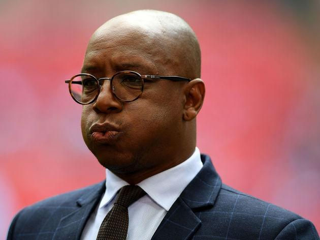 "Four ​Ian Wright has expressed his belief that Thursday's Manchester derby should be deciding the destination of the Premier League title, not who finishes in the top four. Both Manchester City and Manchester United spent big in the summer, but have been unable to challenge Antonio Conte's Chelsea at the top. Arsenal legend Wright has pointed to the failure to compete for the title from both sides as evidence of their underachievement this season. ""It is a reflection of how badly both have..."