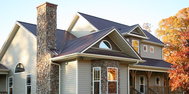 Best Roofing Shingles 2020 How to Choose the Best Roofing Material for Your Home