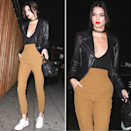 High Waist Everything: 14 Celebs Who Prove The Style Is Here To Stay