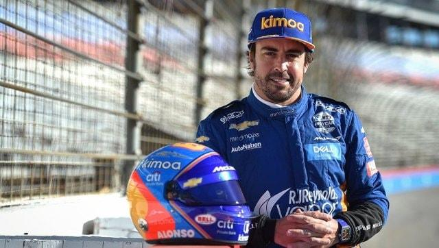 Formula 1, Renault look to gain from return of Fernando Alonso who must be ready for test of patience