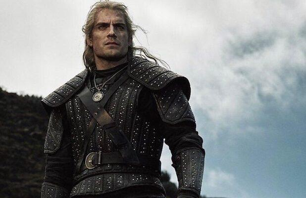 Netflix Orders 'The Witcher' Prequel Series About the 'Origin of the Very First Witcher'