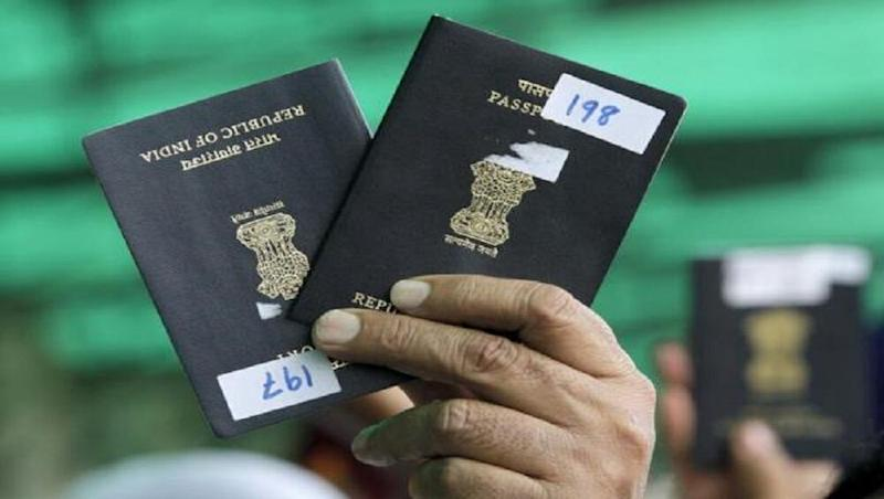 Over 200 Indians Surrendered Citizenship in 2018, Highest in a Decade; Check Numbers From Preceding Years