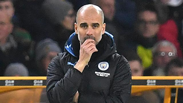"""A club legend insists """"there is no reason to be disappointed about this season"""" with multiple pieces of silverware still up for grabs for the Blues"""