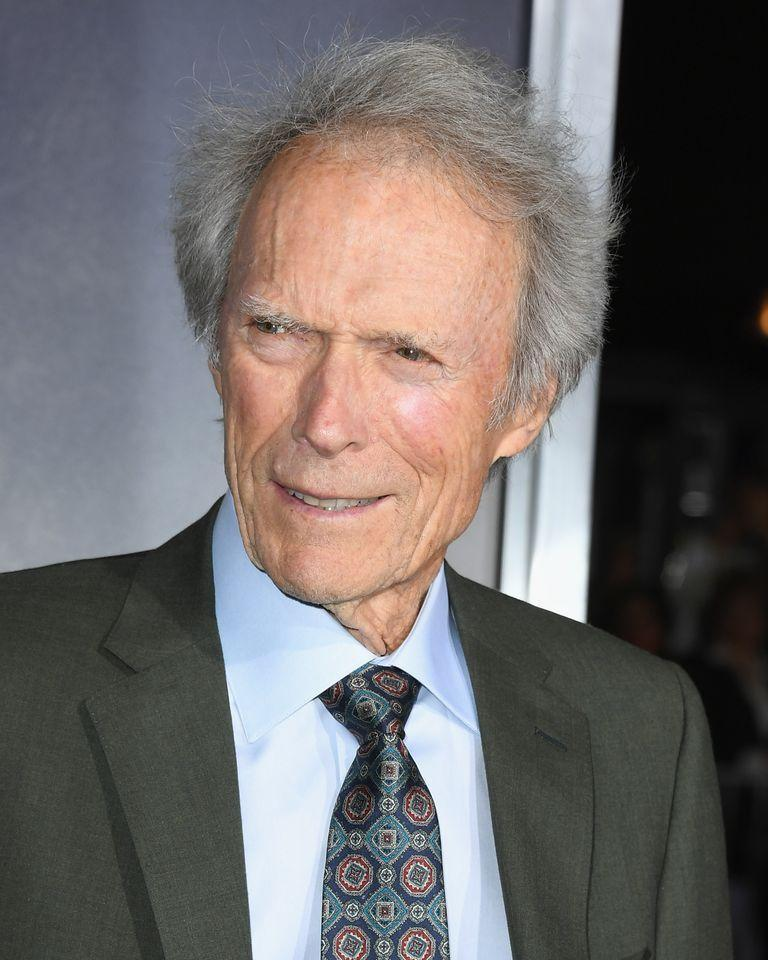<p><em>The Mule</em> was Eastwood's first return to the silver screen since 2012. The film, inspired by real events, follows a World War II army veteran turned drug mule on his last drop. Many have speculated that it may be Eastwood's final film, though that has not been confirmed.</p>