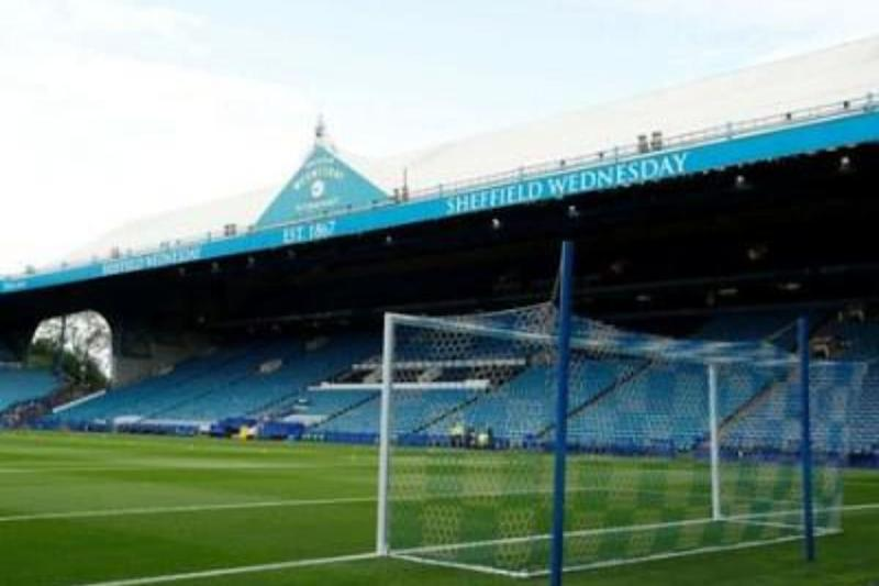Sheffield Wednesday to Begin 2020-21 Season with 12-point Deduction, Relegated Charlton Athletic Contest Ruling