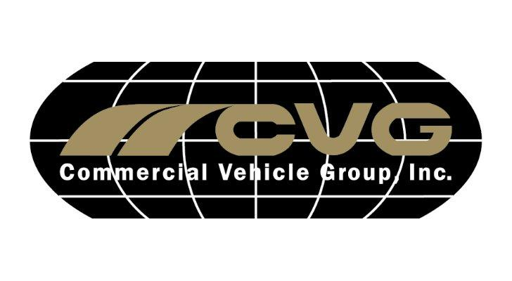 Blue-Chip Growth Stocks: Commercial Vehicle Group (CVGI)