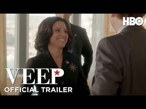 "<p>Adapted from BBC's <em>In the Thick of It</em>, this razor-sharp satirical series stars Julia Louis-Dreyfus as Selina Meyer, a former senator and now Vice President of the United States. With joke-jammed dialogue reminiscent of Arrested Development and 30 Rock, Veep makes the inner-workings of D.C. politics look absurdly realistic.</p><p><a class=""link rapid-noclick-resp"" href=""https://watch.amazon.com/detail?asin=B07RTQ8K6H&tag=syn-yahoo-20&ascsubtag=%5Bartid%7C10054.g.29251120%5Bsrc%7Cyahoo-us"" rel=""nofollow noopener"" target=""_blank"" data-ylk=""slk:Watch Now"">Watch Now</a></p><p><a href=""https://www.youtube.com/watch?v=--Mo61W9e-8"" rel=""nofollow noopener"" target=""_blank"" data-ylk=""slk:See the original post on Youtube"" class=""link rapid-noclick-resp"">See the original post on Youtube</a></p>"