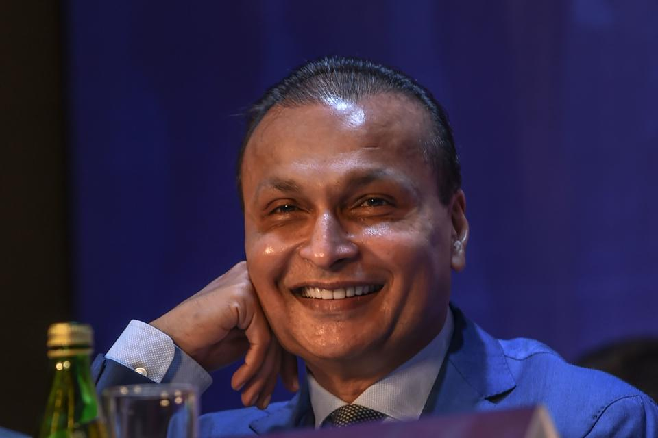Anil Ambani is the chairman of Reliance Group (also known as Reliance ADA Group), which was created in July 2006 following a demerger from Reliance Industries Limited. He leads a number of stock listed corporations including Reliance Capital, Reliance Infrastructure, Reliance Power and Reliance Communications. Along with his brother Mukesh, Anil too inherited the Reliance businesses left behind by their father Dhirubhai Ambani. Following a bitter feud with his brother and split in business, Anil received telecom, power, entertainment, and financial services business of the group. While Anil didn't manage to steer the business in the right direction, it can't be discounted that he was once the sixth richest person in the world. In February 2020, he declared before a UK court that his net worth is zero and he is bankrupt. However, he was eventually saved by the family (mainly his brother Mukesh) and it remains to be seen if he can turn his fortunes around again.