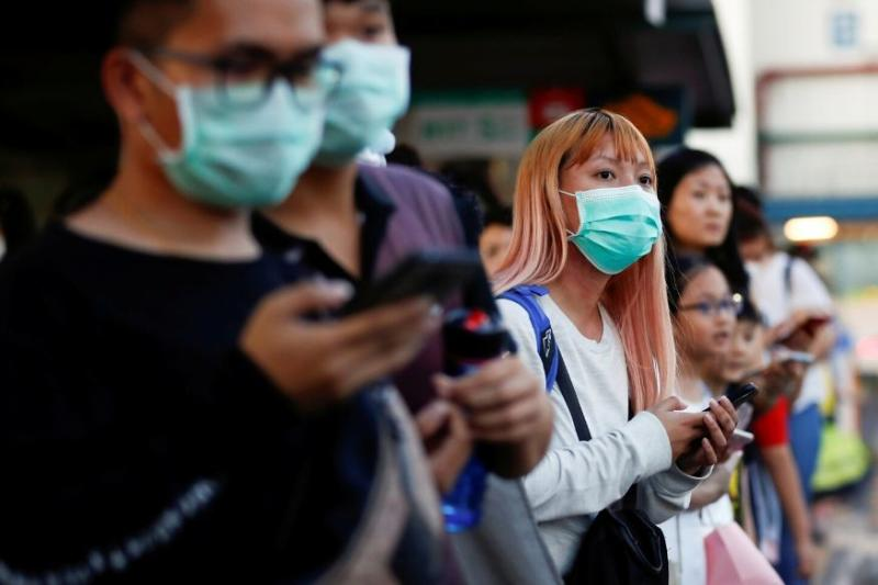 Your Online Privacy May be Completely Over, Thanks to Coronavirus Tracker Apps