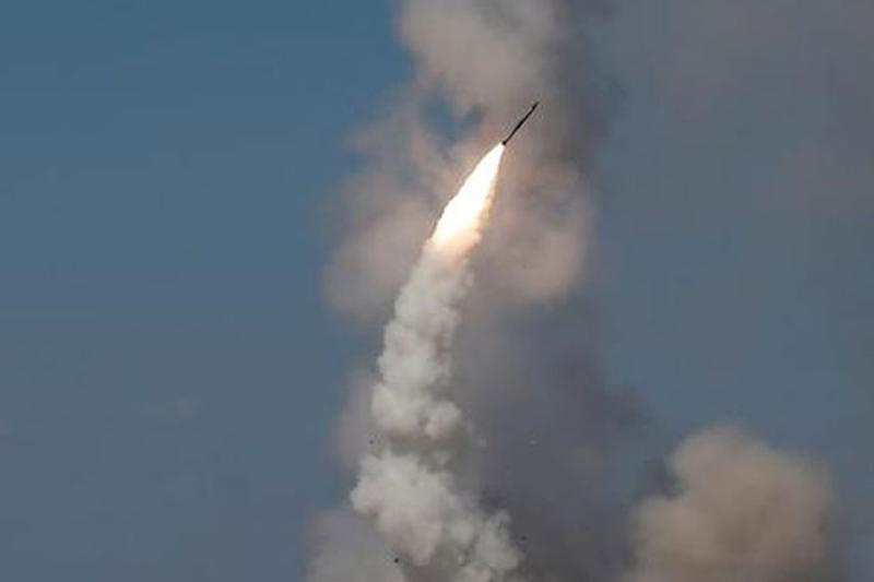 US Approves Air Defense Missile Sales to South Korea, Japan