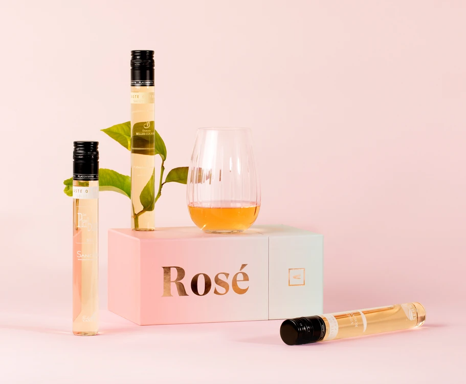 "<h3>Vinebox The Rosé Collection</h3><br>For the cool mom who is in on the rosé trend — or the mom who keeps asking about why you like ""pink wine"" so much.<br><br><strong>Vinebox</strong> The Rosé Collection, $, available at <a href=""https://go.skimresources.com/?id=30283X879131&url=https%3A%2F%2Fwww.getvinebox.com%2Fproducts%2Frose-wine"" rel=""nofollow noopener"" target=""_blank"" data-ylk=""slk:Vinebox"" class=""link rapid-noclick-resp"">Vinebox</a>"