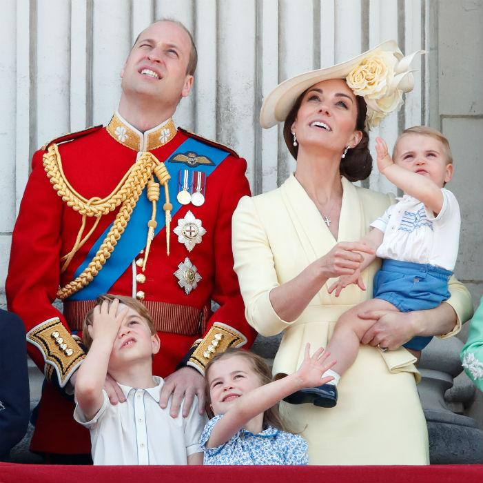 kate-middleton-family
