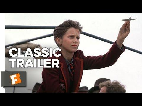 """<p>A young Christian Bale stars as an English boy separated from his family in Japan-controlled China. </p><p><strong><strong><a class=""""link rapid-noclick-resp"""" href=""""https://www.amazon.com/gp/product/B001N3P6SY/?tag=syn-yahoo-20&ascsubtag=%5Bartid%7C2139.g.36605828%5Bsrc%7Cyahoo-us"""" rel=""""nofollow noopener"""" target=""""_blank"""" data-ylk=""""slk:Amazon"""">Amazon</a> <a class=""""link rapid-noclick-resp"""" href=""""https://go.redirectingat.com?id=74968X1596630&url=https%3A%2F%2Fitunes.apple.com%2Fus%2Fmovie%2Fempire-of-the-sun%2Fid286533857&sref=https%3A%2F%2Fwww.menshealth.com%2Fentertainment%2Fg36605828%2Fbest-world-war-2-movies-of-all-time%2F"""" rel=""""nofollow noopener"""" target=""""_blank"""" data-ylk=""""slk:iTunes"""">iTunes</a></strong></strong></p><p><a href=""""https://www.youtube.com/watch?v=i_WiDVA1kLY"""" rel=""""nofollow noopener"""" target=""""_blank"""" data-ylk=""""slk:See the original post on Youtube"""" class=""""link rapid-noclick-resp"""">See the original post on Youtube</a></p>"""