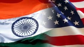 4 Indian-Americans, win state and local polls in United States